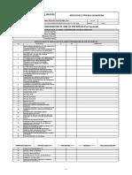 Condensadora Presición PF.pdf