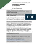 Compensation Chap 1-2.pdf