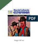 Sangre del sur - Marcial Lafuente Estefanía.pdf