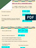 1ra-ley-termodinamina-f-2017-2.ppt