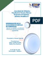 INFORME 4 - ANALÍTICA II.docx
