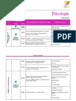 Psicología_Organizador_CIV_2020