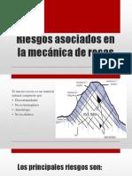 Riesgos_asociados_en_la_mecanica_de_rocas_II__32809__