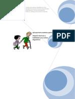 teorica-practicas-SPSS