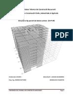 183689202-Exemplu-Licenta-A4.pdf