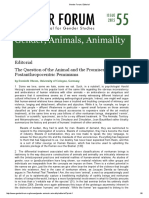The_Question_of_the_Animal_and_the_Promi