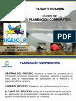 CARACTERIZACIÓN_PLANEACION_CORPORATIVA