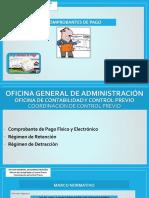 tema_i_comprobante_de_pago.pptx