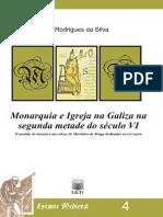 283857028-04-Monarquia-e-Igreja-Na-Galiza-Na-Segunda-Metade-Do-Seculo-Vi.pdf