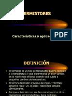 termistores, termopares,pirometros.ppt
