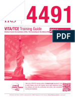 p4491.pdf