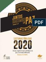 Lecturas-biblicas-2020-SBC