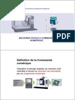 01-Cours Mise en forme - Chapitre 1.pdf