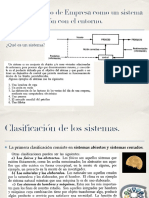 Unidad_1_Introduccio_n_a_la_gestio_n_de.pdf