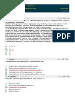 AVALIAÇÃO DE ADM DE COMPRAS E SUPR 3.docx