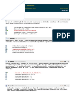 AVALIAÇÃO DE ADM DE COMPRAS E SUPR.docx