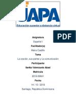 Tarea español 1.docx