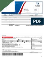 boleto-231568989.pdf