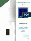 AMORC - Dominio de La Vida - GLE - 1.993