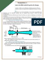 Maniplation-2 V1.pdf