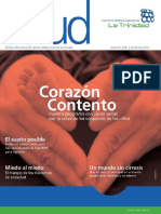LineasdeSalud_2012.02.pdf