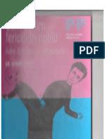 Cum_sa_fim_fericiti_in_cuplu_-_Gerard_Le.pdf