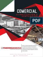 Flyer de Comercial.pdf