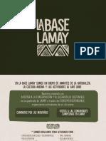 PDF LA BASE LAMAY.ESP.2019.baja.pdf