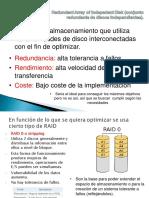 Volumenes básicos vs dinámicos version ASIR (1).ppt