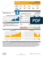 2019-09-25-RELL.NS-Thomson Reuters Stoc-Thomson Reuters Stock Report - Reliance Nippon Lif...-80060360.pdf