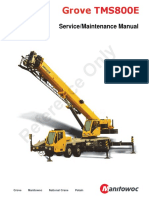 TMS800E13-T4 SM CTRL496-00.pdf