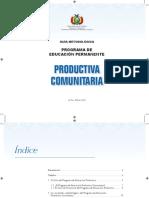 6. GUIA METODOLOGICA PRODUCTIVA.pdf