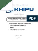 practica 1 IMP.docx