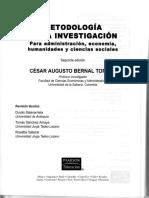 Bernal pp93-100