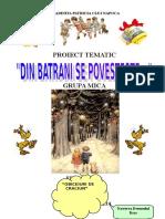 Proiect_tematic_craciun.doc