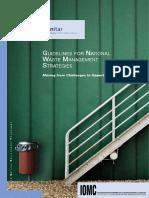 Guidelines_Waste_Strategies__2013.pdf
