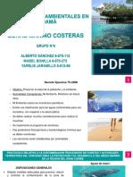 13-ZONAS MARINO COSTERAS_GRUPO_6