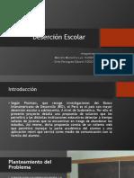 Presentacion_Economia_Gestion.pptx