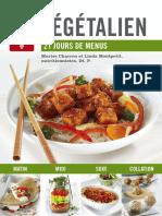 Vegetalien 21 jours de menus - Marise Charron & Linda Montpetit.pdf