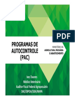 PROGRAMA_DE_AUTOCONTROLE.compressed