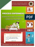 PROCESO ENFERMERO THELMA (3).docx