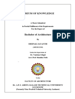 DEEPAK JAYANTH- THESIS REPORT.pdf