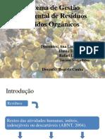 Resíduos sólidos orgânicos_apresentação_0
