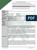 637102_CUIDADO BASICO DE PERSONAS CON DEPENDENCIA FUNCIONAL.pdf
