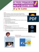 El-Sol-y-la-Luna-para-Primer-Grado-de-Primaria