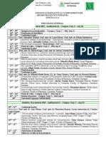 Program workshop_25-26 octombrie  2019