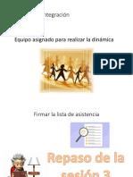 GESTION DE CALIDAD_TB