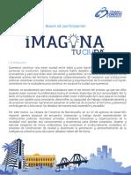 Bases-Imagina-Tu-ciudá