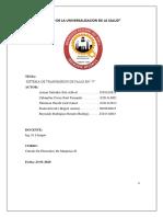 Informe-de-Calculo-II-REMEDIAL.docx