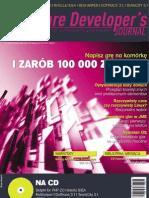 SDJ_09_2008_PL_Bazy danych
